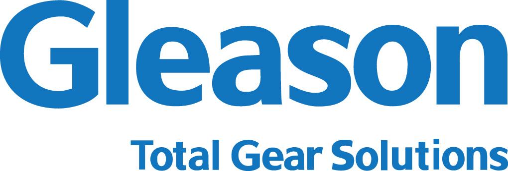 Gleason Works logo